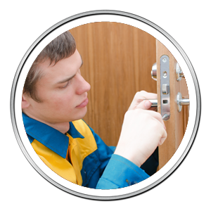 Metro Master Locksmith Houston, TX 713-470-0704